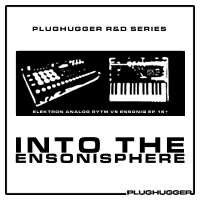 Freebies - Plughugger